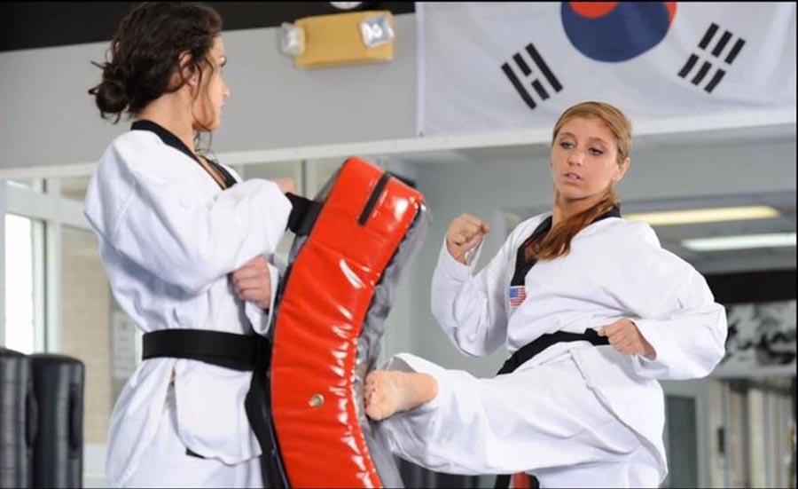 Karate img